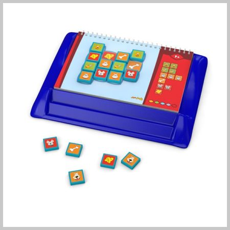 بازی فکری برای کودکان 9 ساله