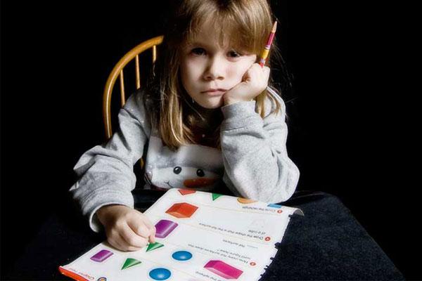 بازی برای تقویت حافظه کودکان