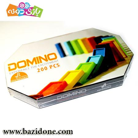 خرید اینترنتی دومینو حرفه ای